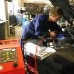 spoelen-automatische-versnellingsbak